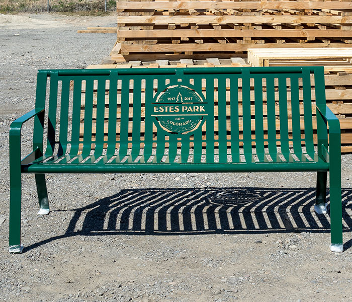 Summary Park Bench Parts Park Bench Parts Suppliers And