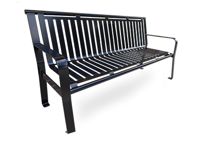 Classic Bench Style