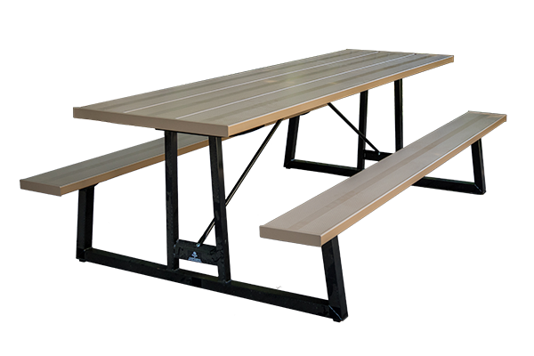Aluminum Picnic Table Manufacturers In Utah