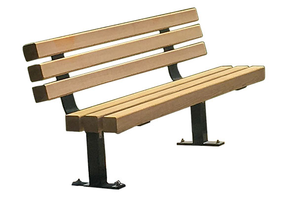 wooden-benches-with-back